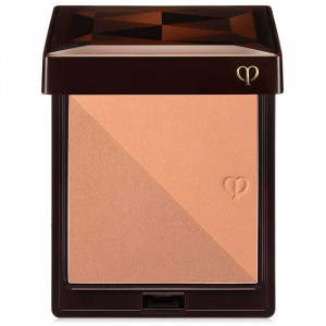 Bronzing Powder Duo 1