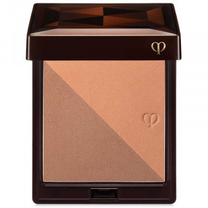 Bronzing Powder Duo 2