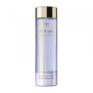 Essential Refining Essence. 170mL