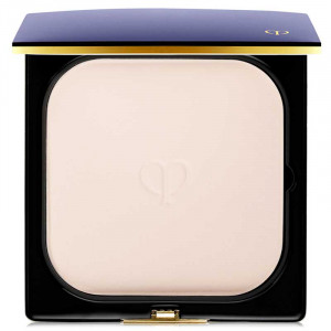 Refining Pressed Powder LX