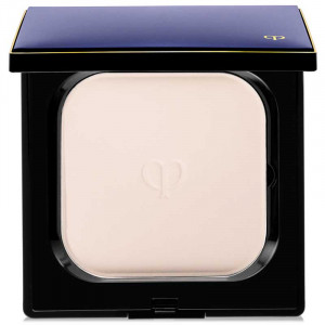Refining Pressed Powder - Refill