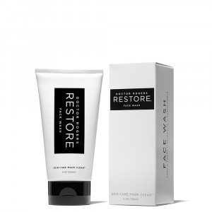 Restore Face Wash