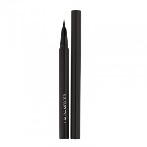 Caviar Intense Ink Waterproof Liquid Eyeliner Noir