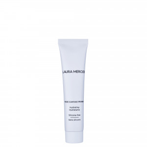 Pure Canvas Primer Hydrating Travel Size