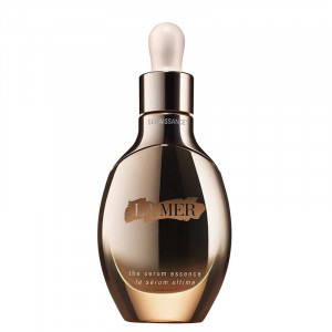 'Genaissance de la Mer' The Serum Essence