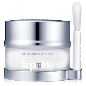 Cellular 3-Minute Peel