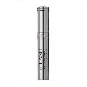 NeuLash 3.2ml