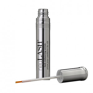 NeuLash 6ml