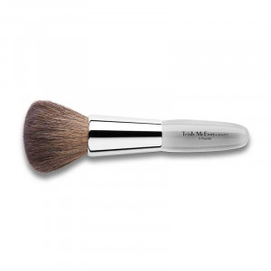 Brush 5 Powder