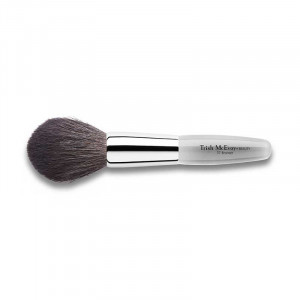 Brush 37 Bronzer