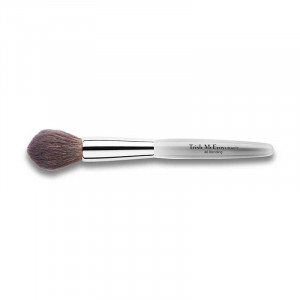 Brush 48 Blending