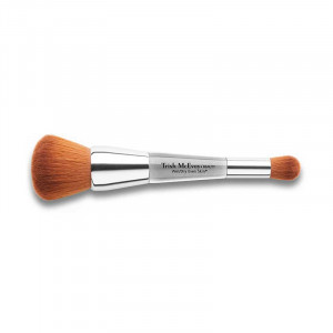 Wet/Dry Even Skin® Brush