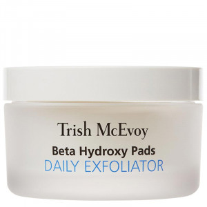 Beta Hydroxy Pads Daily Exfoliator