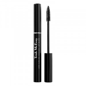 Lash Curling Tubular Mascara