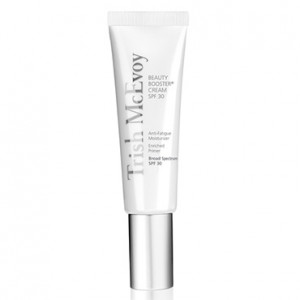 Beauty Booster® Cream SPF 30