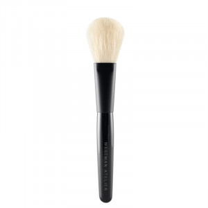 Powder Brush- Grey Case