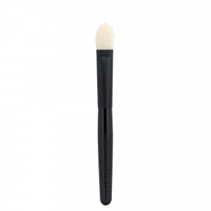 Eye Shadow Brush I
