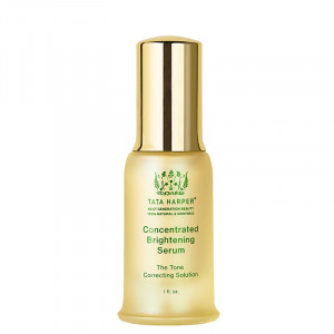 Concentrated Brightening Serum 2.0