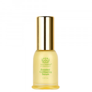 Boosted Contouring Serum 2.0 10mL