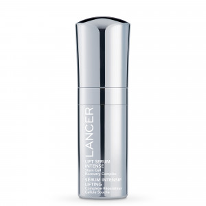 Lift Serum Intense