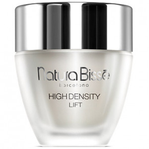 High Density Lift Cream