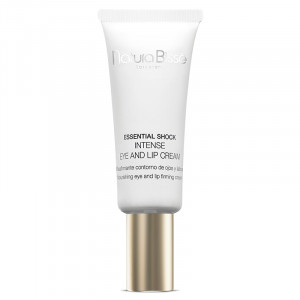 Essential Shock Intense Eye and Lip Treatment SPF