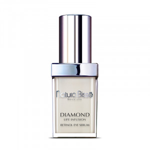 Diamond Life Infusion Eye