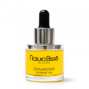 Diamond Extreme Oil, 1 oz.