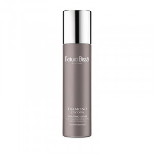Diamond Cocoon Hydrating Essence