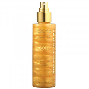 Sublime Gold Lotion