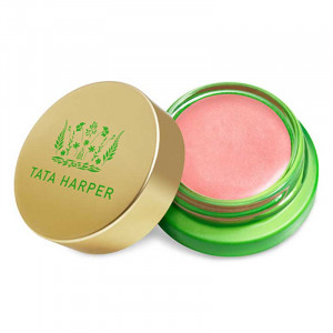 Volumizing Lip & Cheek Tint Very Sweet