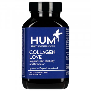 Collagen Love - Skin Firming Supplement