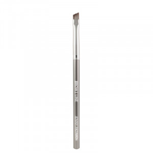 Luxury Vegan Brow/Line Brush