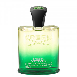 Original Vetiver, 4 oz