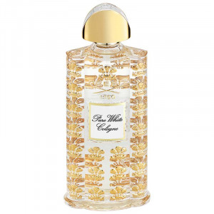 Les Royales Exclusives: Pure White Cologne, 2.5 oz