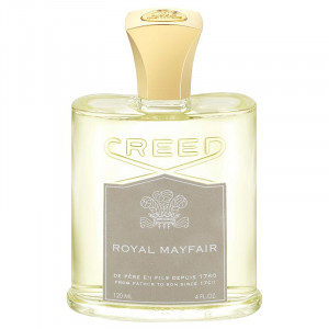 Royal Mayfair, 4 oz