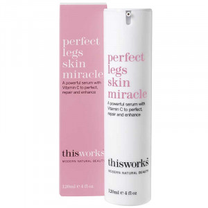 Perfect Legs Skin Miracle, 4oz