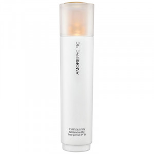 Sun Protection Mist Broad Spectrum SPF 30