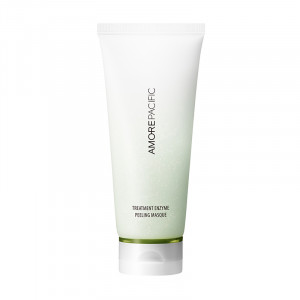 Treatment Enzyme Peeling Masque