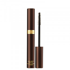 Ultra Length Mascara Fall 2013