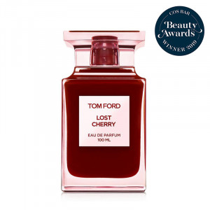 Lost Cherry Eau De Parfum, 100mL