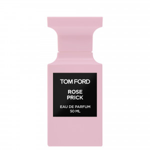 Rose Prick 50mL