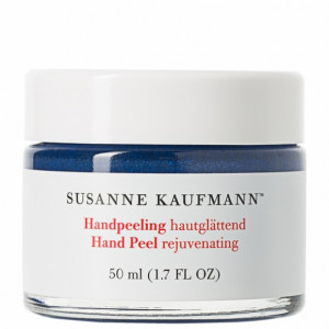 Hand Peel Rejuvenating