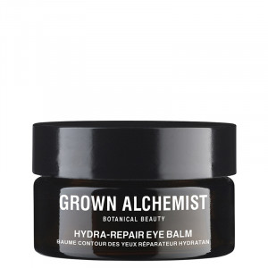 Hydra-Repair Eye Balm