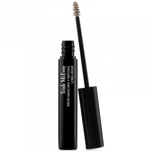 Fuller Brows® Brow Mascara