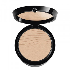 Neo Nude Fusion Powder Foundation
