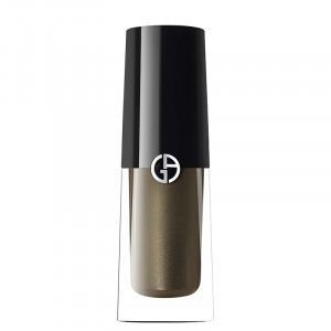 Eye Tint Liquid Eyeshadow
