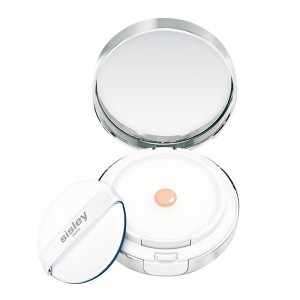 Phyto-Blanc Cushion Foundation