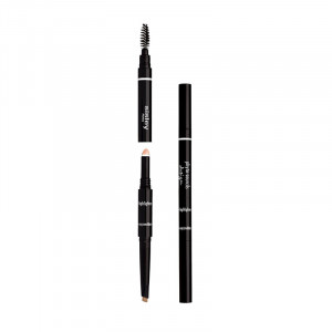 Phyto-Sourcils Design 3-in-1 Architect Pencil