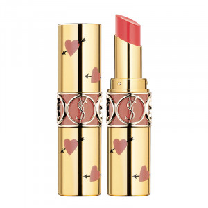 Rouge Volupte Shine Lipstick, Collector Edition